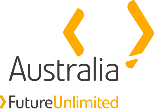 Australia Unlimited Logo