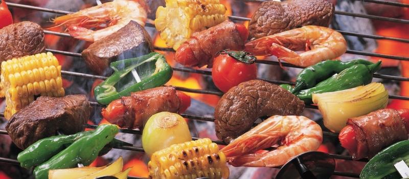 barbecue-06